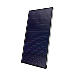 Zelios  XP 2.5-1 V  - Collettore solare piano verticale Chaffoteaux