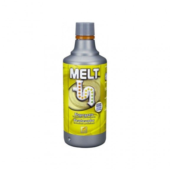Disgorgante Faren Melt 750 ml
