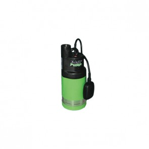 Pompa Easy Sommersa Hp.1,4 Deep 1200A