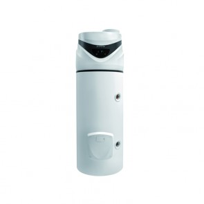 Ariston Nuos Primo 240 SYS