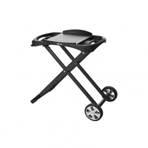 Carrello per barbecue portatile PC/PG 10 Qlima