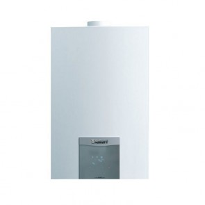 Vaillant turboMAG plus 125/1-5 RT (P-IT)