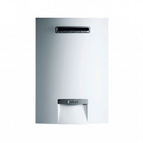 Vaillant outsideMAG 128/1-5 RT (P-IT)