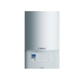 Caldaia a condensazione ecoTEC plus VMW IT 256/5-5 H metano Vaillant