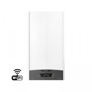 Caldaia Ariston Clas One 24 con Wi-Fi | Termostore